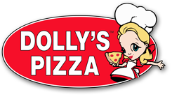 pgn agency client dollys pizza logo