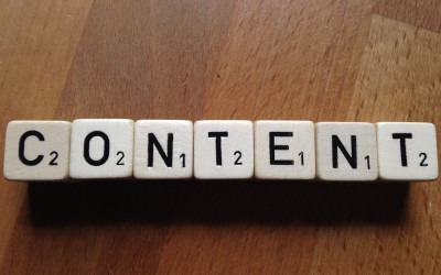 Learning from the Best: 5 Examples of Content Marketing That Sticks