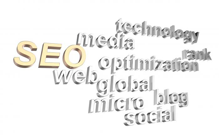 4 SEO Strategies to Adopt in 2017