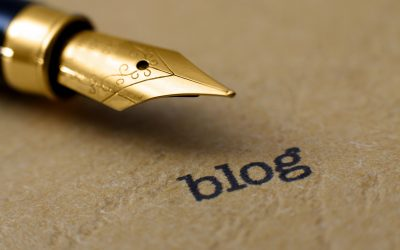 Writing Better Blog Posts: A PGN Guide