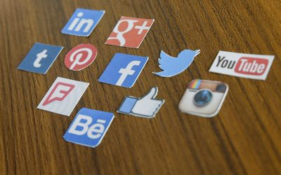 Why Social Media Marketing Is Important to Businesses
