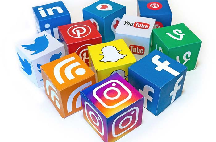 How to Make an Impact with Social Media