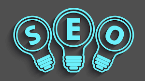SEO: A Powerful Marketing Tool