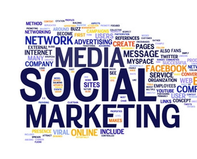 Why You Should Strategize Your Social Media Presence