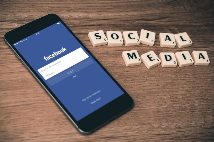 Will Social Media Make or Break Your Business