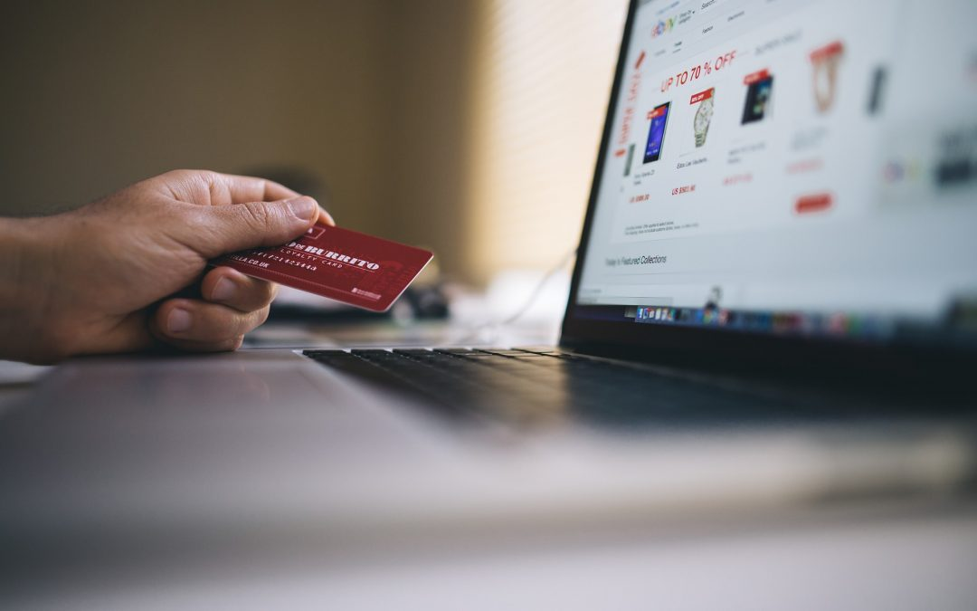 ECommerce Business for Beginners: The Basics