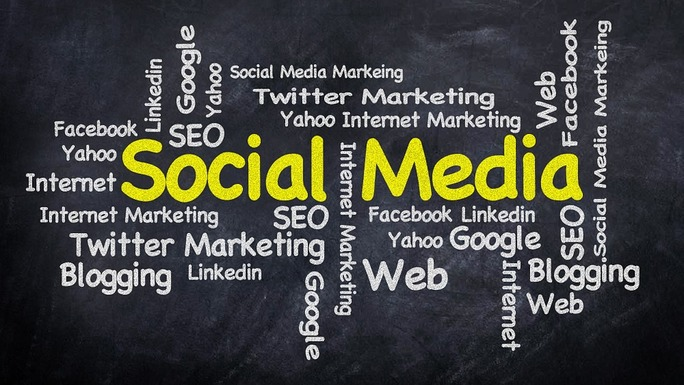 Utilizing Social Media to Boost Your Web Presence
