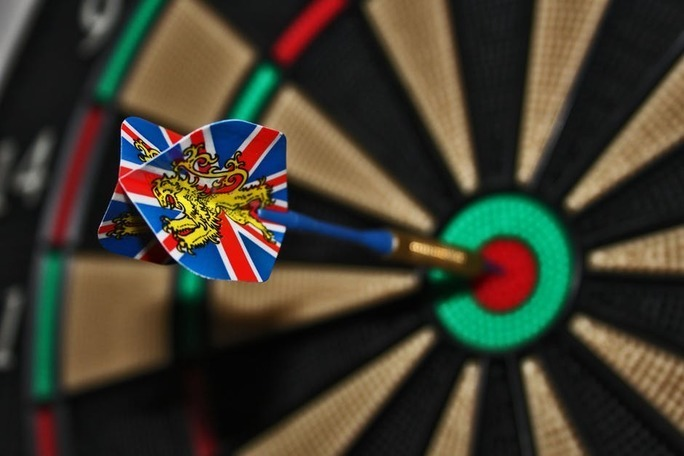 Getting Back to Basics: Targeting Your Audience
