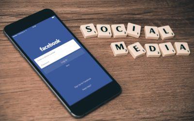 Integrating Your Social Media Presence