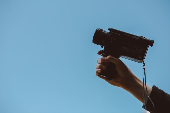 Video Content vs. Photo Content: Which Is Better for You