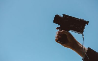 Five Tips for Video Marketing Content