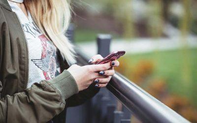 Five Keys to Smarter Social