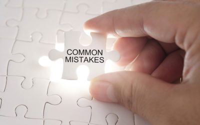 The 5 Biggest Mistakes to Avoid in Small Business Marketing