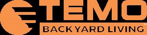 TemoBackyardLiving