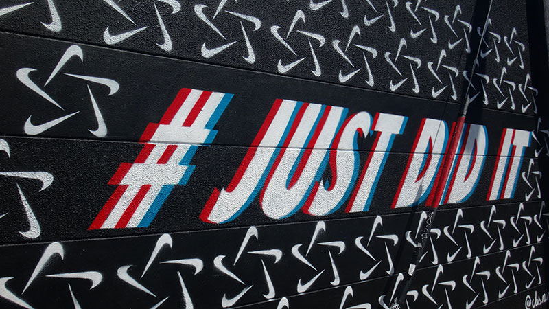 How to Use Hashtags to Get the Most Out of Social Media Promotion Efforts