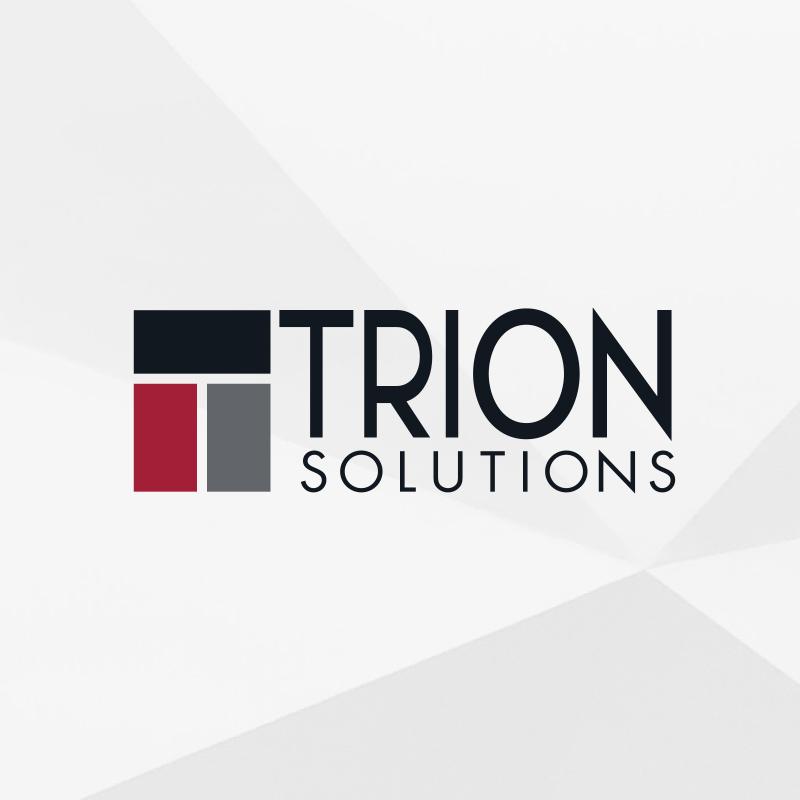 PGNAgnecy_29208_WebsiteRedesign_Phase2_Social_Trion-Branded